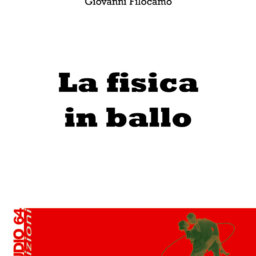 1 - La fisica in ballo