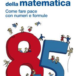 4.1 - Mai più della matematica