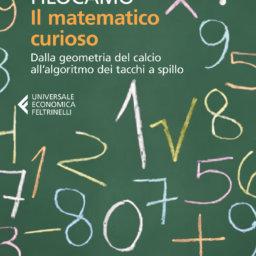 5 - Filocamo - Il matematico curioso