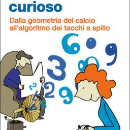 5.1 - Il matematica curioso