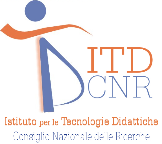 CNR ITD