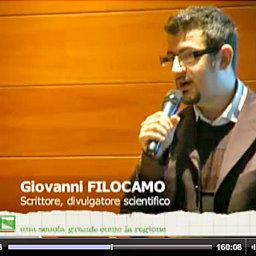 GiovanniFilocamo
