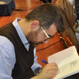Giovanni_Filocamo autografi