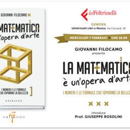 Invito_La Matematica è un'Opera d'Arte_7Febbraio