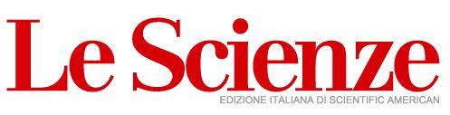 LOGo-le-scienze