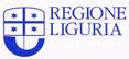 Regione Liguria piccolo