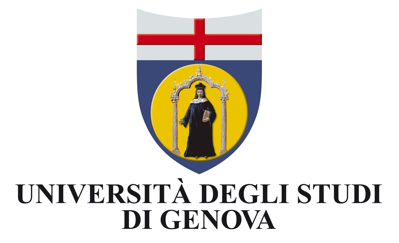 Università Genova completo HI