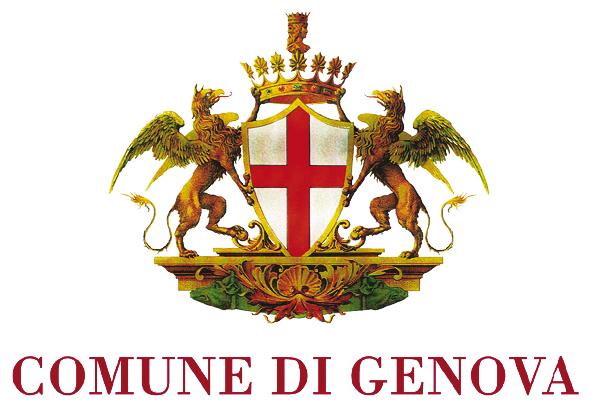 comune genova