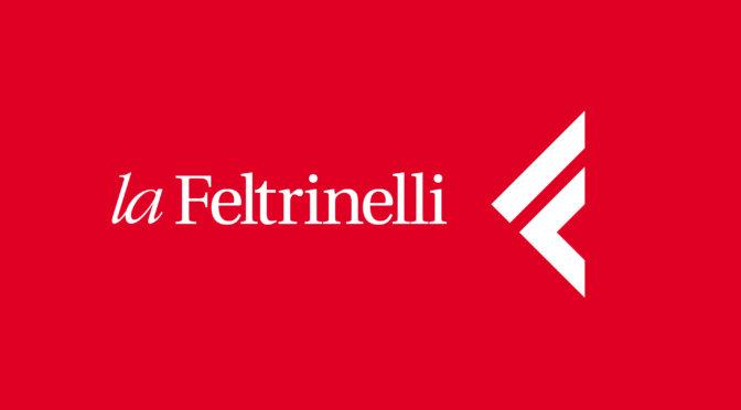 feltrinelli-o