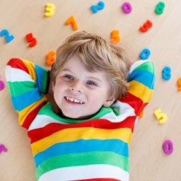 giochi-didattici-matematica-bambini