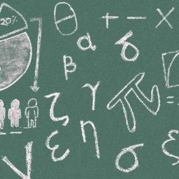 matematica-salas-aula1017