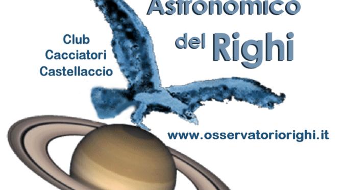 osservatorio-astronomico-del-righi