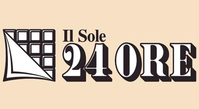 sole24ore-offerte-borse-di-studio
