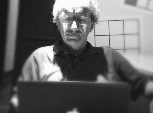 Giuseppe-Rosolini