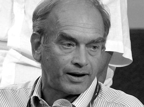 Roberto-Lucchetti