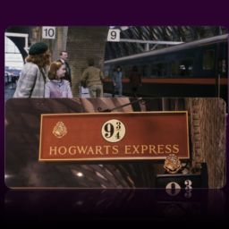 Tutti matematici con Harry Potter.002