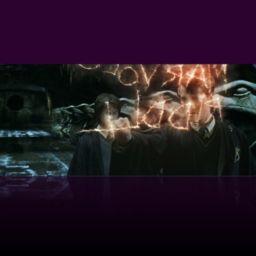 Tutti matematici con Harry Potter.008