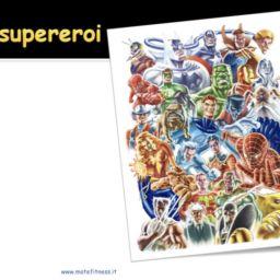 Tutti matematici con i Supereori.002
