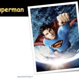 Tutti matematici con i Supereori.023