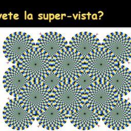 Tutti matematici con i Supereori.024