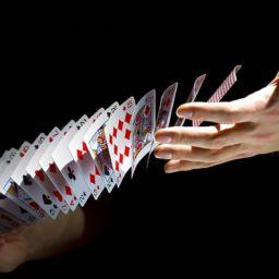 trucos-de-magia-con-cartas-56011