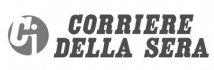Corriere-Innovazione-corriere-della-Sera-logo