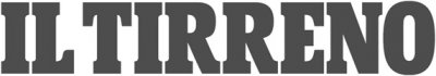Logo-IL-TIRRENO
