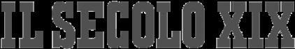 Logo_Il_Secolo_XIX