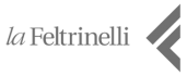 logo_120620100904_FELTRINELLI